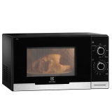 Electrolux EMM2318X Table Top Microwave with Grill (23L)