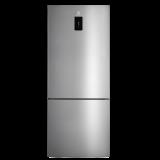 Electrolux EBE4500AA NutriFresh™ Inverter 2 Door Bottom Freezer Refrigerator (450L)