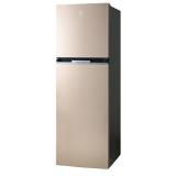 Electrolux ETB3500GG NutriFresh™ Top Freezer Inverter Refrigerator