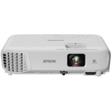 Epson EB-W05 Projector (Entry Series)