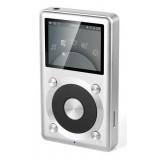 FiiO Digital Audio Player X1