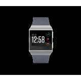 Fitbit Ionic™ Watch in Blue Gray