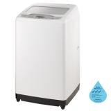 Hitachi SF-80XA Top Load with Glass Top Beat Wave Wash Washing Machine (8kg)