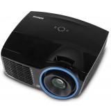 InFocus IN8606HD Projector