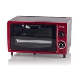 Iona GL103 Oven Toaster(10L)