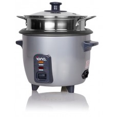 Iona GLRC061 Rice Cooker