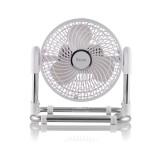 Iona GLT820 Air Circulator