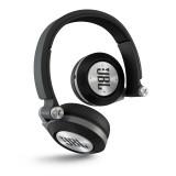 JBL E50BT Headphone Bluetooth Headphone