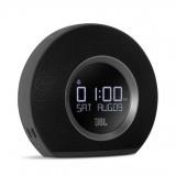 JBL Bluetooth Clock Radio HORIZON