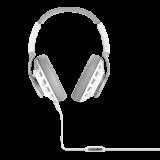jbl s700 heaphone with mic