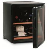 KADEKA KSJ115EW 15 Bottles Wine Chiller