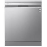LG DFB325HS Built- in Dishwasher