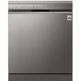 LG DFB425FP Freestanding Dishwasher