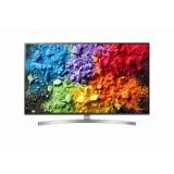 LG 55SK8500PTA 55'' Super UHD 4K TV