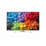 LG 65SK9500PTA 65'' Super UHD 4K TV