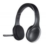 Logitech H800 Bluetooth Wireless Headset