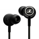 Marshall Headphone MODE