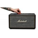 Marshall Stereo Speaker STANMORE
