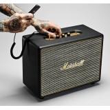 Marshall Stereo Speaker Woburn