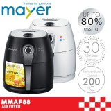 Mayer MMAF88 Airfryer (3.5L)