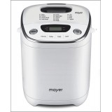 Mayer MMBM20 Bread Maker
