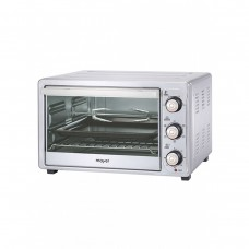 Mayer MM036S Electric Oven (36L)
