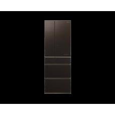 Panasonic NR-F503GT-T6 Multi- Door Refrigerator (528L)