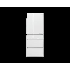 Panasonic NR-F603GT-W6 Multi Door Refigerator (628L)
