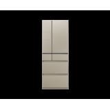 Panasonic NR-F603GT-N6 Multi Door Refigerator (628L)