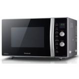 Panasonic NN-CD565BYPQ Microwave Oven
