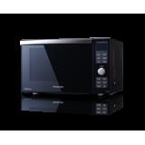Panasonic NN-DF383BYPQ Microwave Oven