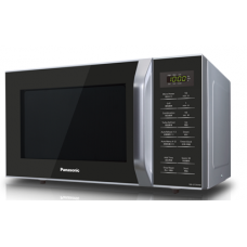 Panasonic NN-GD37HBYPQ Microwave Oven