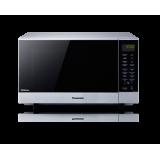 Panasonic NN-GF574MYPQ Microwave/ Grill Oven