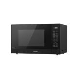Panasonic NN-ST65JBPYQ Microwave Oven