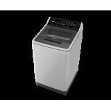 Panasonic NA-FS95A7HRQ Top Load Washing Machine (9.5Kg)