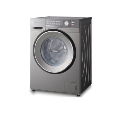 Panasnonic NA-S106X1LSG Front Load Washer cum Dryer