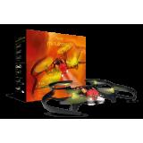 Parrot Blaze Airborne Night Drone