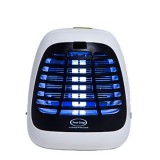 Pest-Stop Mosquito & Insect Killer-7W