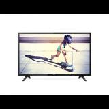 Philips 43PFT4233/98 43'' Slim LED TV