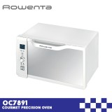 Rowenta OC7891 Gourmet Precision Oven (38L)