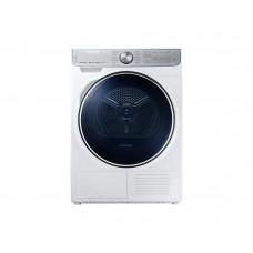 Samsung DV90N8289AW/SP Heatpump Dryer (9Kg)