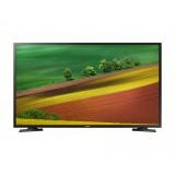 Samsung UA32N4000AKXXS 32'' HDTV NU4000 Series 4