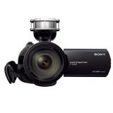 Sony Handycam Camcorder NEX-VG30EH