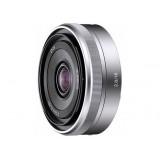 Sony E-mount Lens SEL16F28