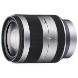 Sony E-mount Lens SEL18200