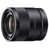 Sony E-mount Lens SEL24F18Z