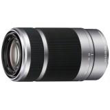 Sony E-mount Lens SEL55210
