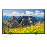Sony KD-43X7500F Bravia 43'' TV