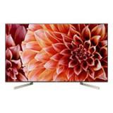 Sony KD-49X9000F 4K Ultra HD 49'' TV