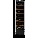 Vintec ALV190SG2E Allure Series Wine Cellar